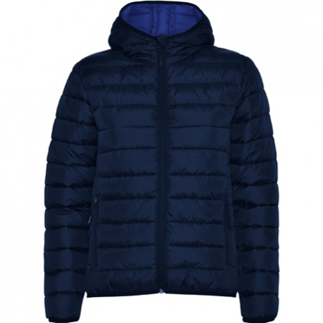 Jacket ROLY NORWAY lady