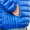 Jacket ROLY NORWAY