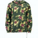 Jacket ROLY LONDON TROPICAL PRIINT