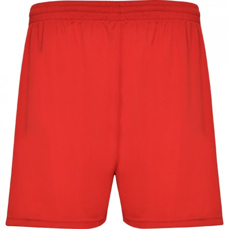 SHORTS ROLY CALCIO