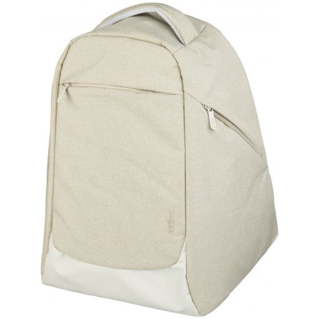 Rucsac laptop Zoom Covert Security