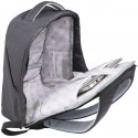 """Covert Security 15"""" Computer Backpack"""