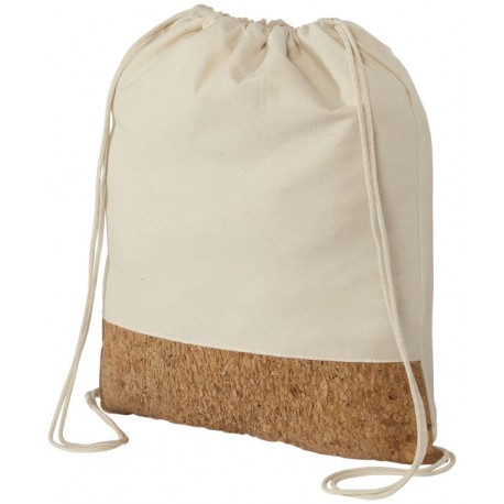 Rucsac Cotton and Cork