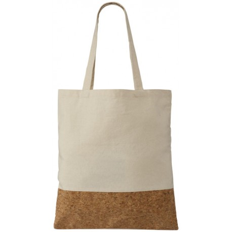 Geanta cumparaturi Cotton and Cork