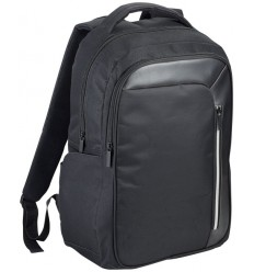 "Vault RFID 15.6"" Computer Backpack"