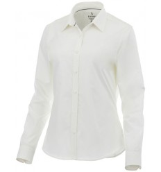 Elevate Hamell long sleeve shirt lady