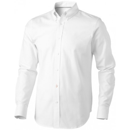 Elevate Vaillant long sleeve shirt