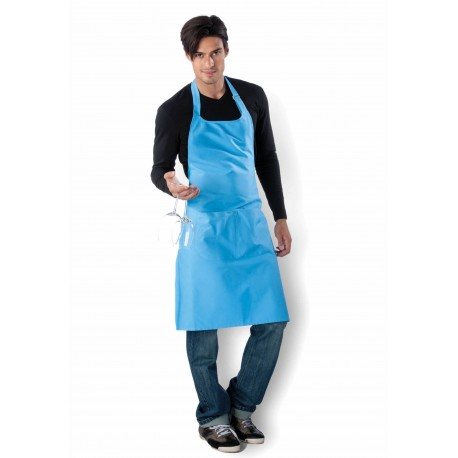 KARIBAN POLYESTER COTTON APRON
